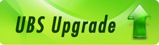Sage UBS Upgrade Products
